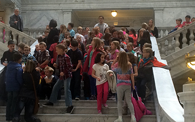 kids at Capitol 2015-02-25 10.08