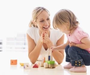 Cuts or Caps to Medicaid Would Undermine Utah's Statewide Efforts to Increase Early Childhood Developmental Screenings