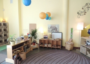 SouthWest Early Learning in Seattle, WA