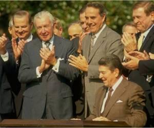 Federal Tax Reform: Good for Utah?