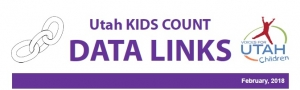 Good Data Makes KIDS COUNT