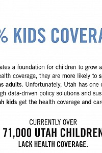 100% Kids Covered Explained
